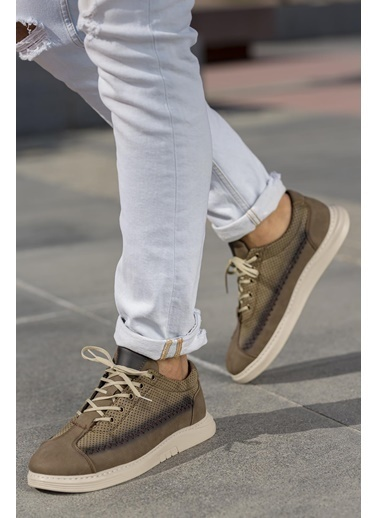 Muggo Sneakers Vizon